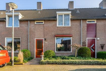 De Armhoef 22 in Udenhout 5071 VT