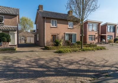 Veldstraat 4 in Den Dungen 5275 BE