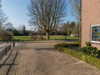 Veldstraat 4 in Den Dungen 5275 BE