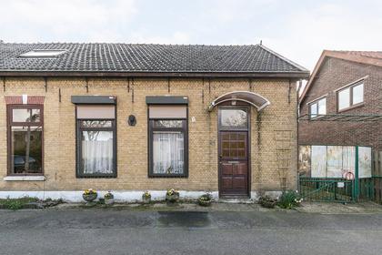 Dierenstraat 24 in Rotterdam 3077 LD