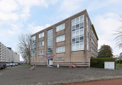 Sint-Janshaven 29 in Rotterdam 3087 EA