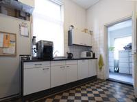 Haaksbergerstraat 248 in Enschede 7513 EE