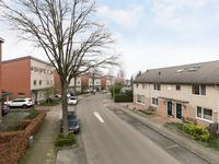 Vrouwenlaan 67 in Zwolle 8017 HR