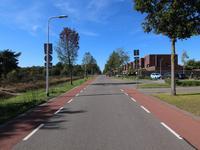Witbrantlaan West 3 in Tilburg 5036 AA