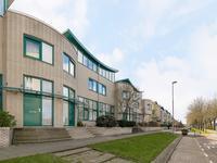 Nehrusingel 194 in Rotterdam 3066 VN