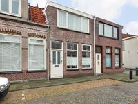 Korte Landstraat 38 in Alkmaar 1814 BJ