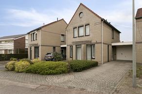 Lucasstraat 5 B in Swalmen 6071 LK
