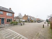 Acacialaan 57 in Leimuiden 2451 XX