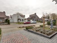 In Het Tienderveld 4 in Heythuysen 6093 JL
