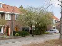 Keizer Karelweg 135 in Amstelveen 1185 HS