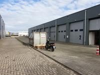 Stavangerweg 41 1 in Groningen 9723 JC
