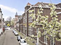 Begijnhofstraat 18 in Roermond 6041 GX
