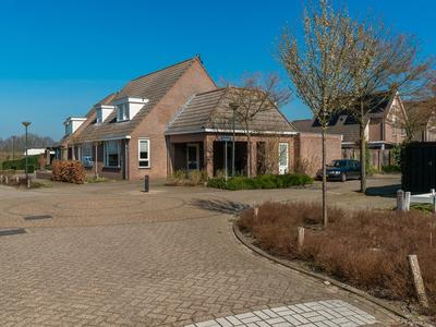 Vlierbloem 24 in Den Dungen 5275 KP