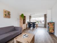 Beukenlaan 31 in Leimuiden 2451 XJ