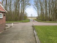 Veenweg 167 in Beerta 9686 SH