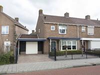 Oranjestraat 9 in Klundert 4791 JS