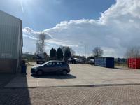 Ir. Blankenstraat in Werkendam 4251 NR