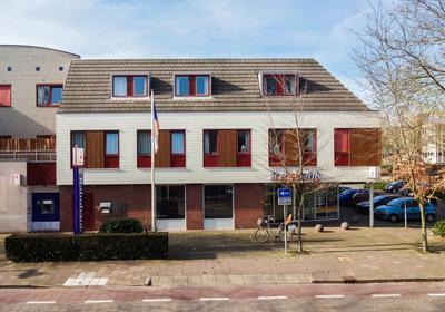 Hamersveldseweg 72 A in Leusden 3833 GS