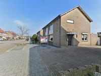 Vezelstraat 30 in Oss 5345 XD