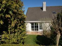 Marienwold 51 in Steenwijkerwold 8341 PZ