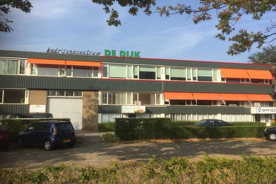 Nude 54 D in Wageningen 6702 DN