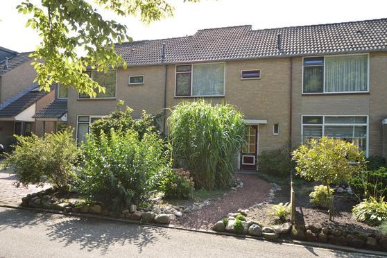 Anjerhof 2 in Lopik 3411 CG