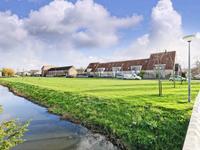 Watermunt 32 in Oudkarspel 1724 XB