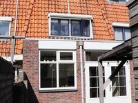 Van Hasseltstraat 44 in Kampen 8266 DL