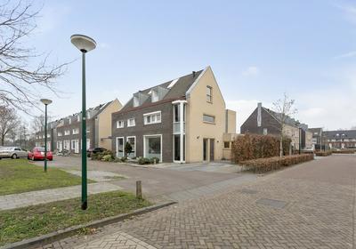 Schuurakker 24 in Heeswijk-Dinther 5473 PC