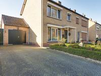 Van Den Bongaertstraat 31 in Haelen 6081 BD