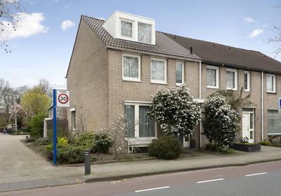 De Plank 6 in Veldhoven 5504 TB