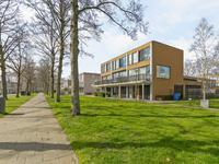 Keyenburg 15 B in Rotterdam 3085 KA