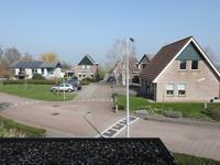 Noordgouw 22 in Ursem 1645 PH
