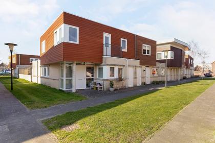 Den Bommelstraat 11 in Zoetermeer 2729 AJ