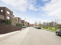 Villa Waterviolier 19 in Waalwijk 5146 AL