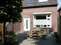 Gouverneurstraat 81 in Heerlen 6411 XG