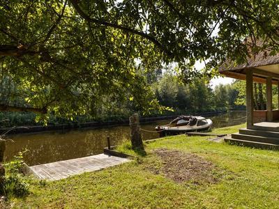 De Plassen Noord 262 in Breukelen 3621 PN