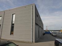 Skagerrak 18 -10 in Groningen 9723 JR
