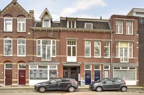 Jutfaseweg 42 M in Utrecht 3522 HD