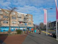 Warmelostraat 23 in Rotterdam 3077 RL