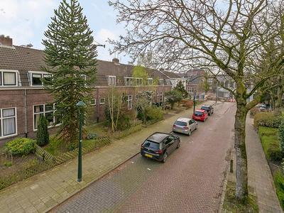 Patrijsstraat 3 in Eindhoven 5613 EK