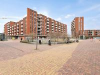 Meerzand 48 in Eindhoven 5658 LJ