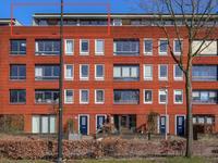Burgemeester Jhr. Quarles Van Uffordlaan 529 in Apeldoorn 7321 ZW
