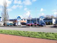 Peizerweg 140 G in Groningen 9727 AP