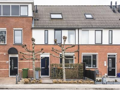Het Ruige Veld 3 in Barneveld 3773 ZE