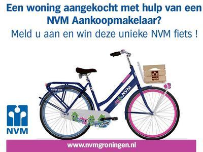 Hiddemaheerd 142 in Groningen 9737 JJ
