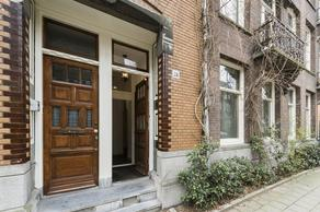 Saxen-Weimarlaan 28 Hs in Amsterdam 1075 CC