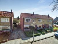 Van Speykstraat 9 in Rijssen 7461 EV