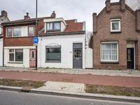 Bosschendijk 85 in Oudenbosch 4731 DC