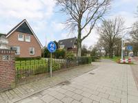 Nieuweweg 2 in Noordwolde 8391 KM